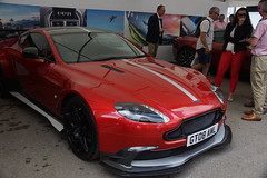Aston Martin Vantage GT8 2016, Michelin Supercar Run, Goodwood Festival of Speed (f1jherbert) Tags: sonyalpha65 alpha65 sonyalpha sonya65 sony alpha 65 a65 goodwoodfestivalofspeed gfos fos festivalofspeed goodwoodfestivalofspeed2016 goodwood festival speed 2016 goodwoodengland michelinsupercarrungoodwoodfestivalofspeed michelinsupercarrungoodwood michelinsupercarrun michelin supercar run england uk gb united kingdom great britain unitedkingdom greatbritain astonmartin astonmartinvantagegt82016michelinsupercarrun astonmartinvantagegt82016goodwoodfestivalofspeed astonmartinvantagegt82016 astonmartin2016 astonmartingt8 astonmartinvantage aston martin vantage gt8 supercars super cars motor sports
