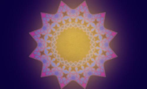 """Constelaciones Radiales, visualizaciones cromáticas de circunvoluciones cósmicas • <a style=""""font-size:0.8em;"""" href=""""http://www.flickr.com/photos/30735181@N00/31797916773/"""" target=""""_blank"""">View on Flickr</a>"""