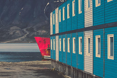_MG_6396 (gaujourfrancoise) Tags: arctic arctique svalbard norway norvège gaujour northpole pôlenord longyearbyen spitsberg spitzberg