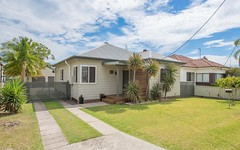 31 Deane Street, Belmont NSW