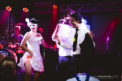 Casamento | Emanuele e Leonardo (Milene Langa Fotografia) Tags: blumenau bride casamento corupá emanueleeleonardo guaramirim jaraguádosul mayconfranciscofotografia noiva pomerode santacatarina schroeder wedding