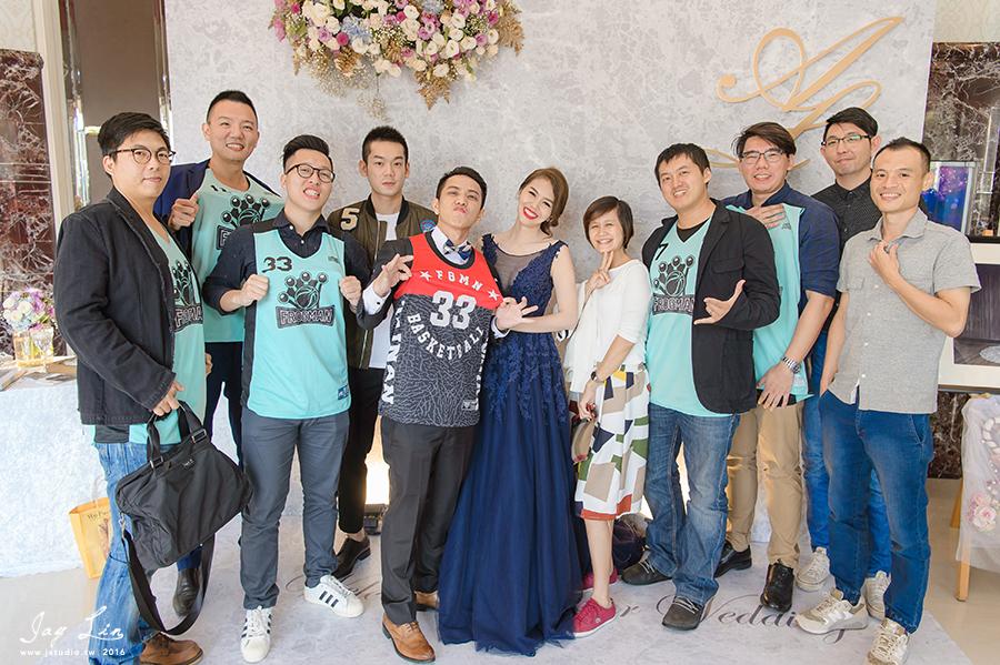 婚攝  台南富霖旗艦館 婚禮紀實 台北婚攝 婚禮紀錄 迎娶JSTUDIO_0161