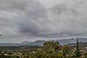 Ψίνθος (Psinthos.Net) Tags: ψίνθοσ psinthos nature countryside january winter χειμώνασ γενάρησ ιανουάριοσ φύση εξοχή afternoon βρεγμένοσδρόμοσ απόγευμα απόγευμαχειμώνα χειμωνιάτικοαπόγευμα βροχή rain βροχερήμέρα rainingday δέντρα trees clouds cloudiness cloudy σύννεφα νέφη συννεφιά συννεφιασμένηψίνθοσ ουρανόσ sky θάμνοι shrubs cloud σύννεφο βουνά mountains mountain βουνό χόρτα greens reeds stubbles καλάμια καλαμιέσ κλαδιάδέντρων treebranches cypresstrees κυπαρίσσια κυπαρίσσι cypresstree leaves φύλλα χωράφια fields ελιέσ ελαιόδεντρα olivetrees raining βρέχει olivegrove ελαιώνασ δάσοσ forest pinetrees πεύκα πεύκοι θάμνοσ ευκάλυπτοσ eucalypt shrub