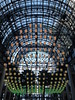 Colorful Lights, Winter Garden, Brookfield Place, Lower Manhattan, New York City (lensepix) Tags: colorfullights wintergarden brookfieldplace lowermanhattan newyorkcity