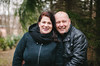 Sládková_46 (jakubhasák) Tags: family winter wind cloudy natural nature light cold day nikon d7000 50mm moody love fun mood