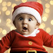 Surprise! It's Christmas time!