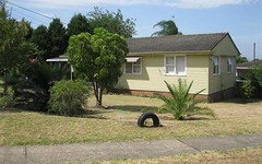 2 Holland Cres, Casula NSW