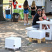 """2016-11-05 (15) The Green Live - Street Food Fiesta @ Benoni Northerns • <a style=""""font-size:0.8em;"""" href=""""http://www.flickr.com/photos/144110010@N05/32165225574/"""" target=""""_blank"""">View on Flickr</a>"""