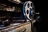 LansdowneTheatre_Film (Lo8i) Tags: lansdownetheatre pn abandoned theatre urban urbex flickrlounge creativecomposition