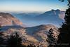 Moucherotte (vezaf38) Tags: grenoble randonnée hiking mountain paysage landscape montagne mist brume