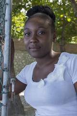 Haiti (Jesonis|Photography_On/Off (super busy)) Tags: haitian portraiture canon canondslr canon35mmf14l christian haiti haitianstrong