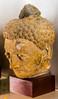 _MRA9644 (Mohsan Raza Ali Baloch) Tags: archaeological excavations greek azilises history taxila pakistan ٹيکسلا city cut stone takṣa rock mohsans mohsan