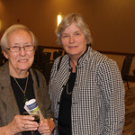 Werner Baer Memorial Champaign IL_2016_10_16_7628 Penny Saskin (small)