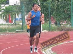 Selectivo atletismo 2017  226 (Enfoques Cancún) Tags: selectivo atletismo