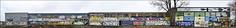 CPJDM Mai 2014 DSQ3654_64 (photofil) Tags: photofil graffiti streetart urbanart urban montreal montréal cpjdm cpjdm2014 jake peace fost bigshit icon mos legal serak k6a arose kryo peams csx morz smak monke scan earthcrusher zeko stare jaber swarm nixon lofk axe casper tulip apashe dock fomer
