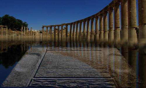 "Petteia - Ludus Latrunculorum  / Iconografía de las civilizaciones helenolatinas • <a style=""font-size:0.8em;"" href=""http://www.flickr.com/photos/30735181@N00/32522189495/"" target=""_blank"">View on Flickr</a>"