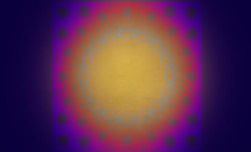 """Constelaciones Axiales, visualizaciones cromáticas de trayectorias astrales • <a style=""""font-size:0.8em;"""" href=""""http://www.flickr.com/photos/30735181@N00/32569591626/"""" target=""""_blank"""">View on Flickr</a>"""