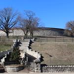 Eighth Avenue South Reservoir (Nashville, Tennessee) thumbnail