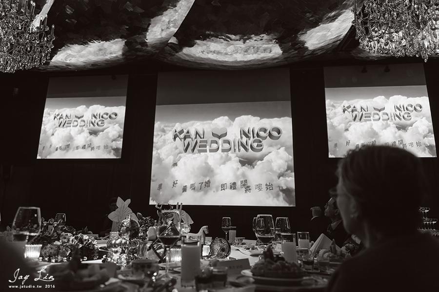 君品酒店 婚攝 台北婚攝 婚禮攝影 婚禮紀錄 婚禮紀實  JSTUDIO_0158