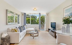 4/95 West Street, Balgowlah NSW