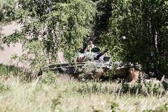 IMG_8249 (Osiedlowychemik) Tags: asg ca15 combatalert2015 dariawróbel