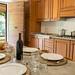 san-carlo-apartment-trilo-livingroom2