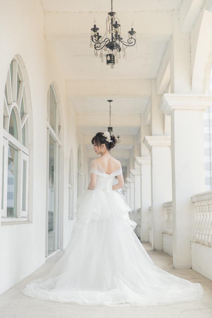 君洋城堡,自助婚紗,桃園婚紗,婚紗攝影,城堡婚紗,君洋城堡婚紗,婚攝卡樂,虹吟10