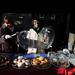 2008-1217-food-fair04-suzy