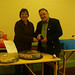 2008-1846-salisbury2-cakes-ed-jenkins