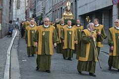 Fete-Dieu-procession-Corpus-Christi-Liege (48)