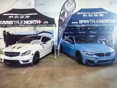 Ertefa Car Show