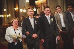 IMG_4845 (ODPictures Art Studio LTD - Hungary) Tags: wedding adam canon eos second shooter magyar zita hungarian 6d katalin 2015 eskuvo kecskemet godollo sipos odpictures merenyi odpictureshu bazsik