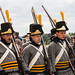 """2015_Reconstitution_bataille_Waterloo2015-49 • <a style=""""font-size:0.8em;"""" href=""""http://www.flickr.com/photos/100070713@N08/18405448944/"""" target=""""_blank"""">View on Flickr</a>"""