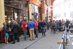 London (becktaylor) Tags: hall market leaden