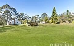 46 Bay Road, Arcadia NSW