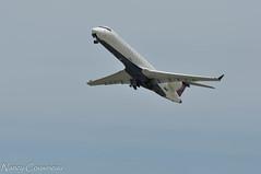 spotting 30 juin_ (51 sur 97) (n_cousineau) Tags: jean montreal parc chemin spotting avions saintfrancois lesseps pitfield