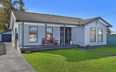 29 Oxley Road, Killarney Vale NSW