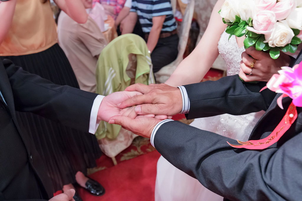 桃園婚攝,住都飯店,住都大飯店,住都大飯店婚攝,住都飯店婚攝,婚攝,建勳&婷尊115