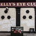 BELFAST CITY MAY 2015 [KELLY'S EYE CLUB] REF-106381