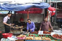 Ramadan food Shop (saish746) Tags: road street food india green chicken girl festival skull town milk russell market beef indian muslim islam russel bangalore eid johnson cook mosque cap local samosa mm ramadan month kebab seller kababs mutton ka skewer hara frazer karim nagar unbelievable doner kareem kebabs shivaji mubarak kabab 2015 ramzan sambusa shivajinagar bhara gosht naqab seekh 2013 patther patthar khansama firni ramadaan hijr  ramaazan