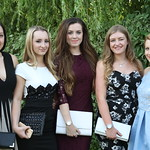"wyke-prom-2015 (39) <a style=""margin-left:10px; font-size:0.8em;"" href=""http://www.flickr.com/photos/44105515@N05/19348732902/"" target=""_blank"">@flickr</a>"