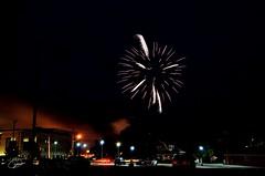 oyaMAM_20150703-212316 (oyamaleahcim) Tags: fireworks mayo riverhead oyam oyamam oyamaleahcim idf07032015