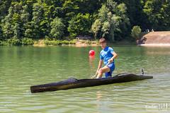 Kup RH u kajaku i kanuu te Dragon boat