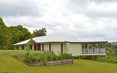 322 Arthur Road, Corndale NSW