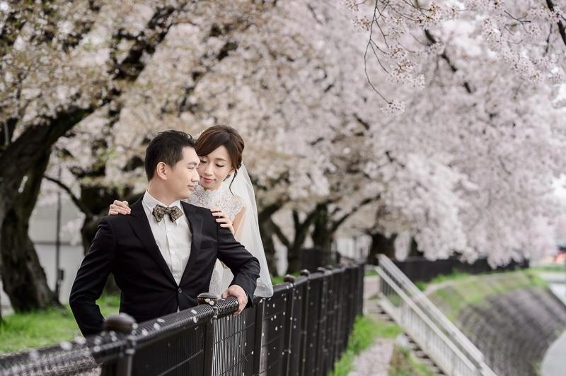 日本婚紗,京都婚紗,櫻花婚紗,新祕藝紋,婚攝,WHITE手工婚紗,海外婚紗,大阪婚紗,神戶婚紗,white婚紗價格,DSC_0014
