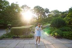 Magic hour (minka6) Tags: newyork centralpark d300 tokina1116mmf28 1116mmf28