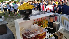 "#HummerCatering #Bego #Bremen #Smoothie #Smoothiebar #BBQ #Burger #Grill #Eventcatering #Event #Catering http://goo.gl/K5W1C3 http://goo.gl/lM2PHl • <a style=""font-size:0.8em;"" href=""http://www.flickr.com/photos/69233503@N08/19704435610/"" target=""_blank"">View on Flickr</a>"