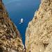 20150718 - 142 - Vakantie Sardinië.jpg