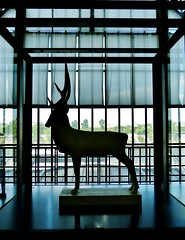 Cerf (Leonce Markus) Tags: paris art museum muse orsay musedorsay orsaymuseum