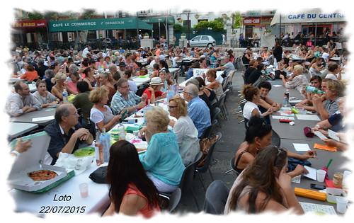 Loto-22-07-2015 (14)